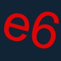 e6 Subscription- eGuides - eBooks - videos - image reviews